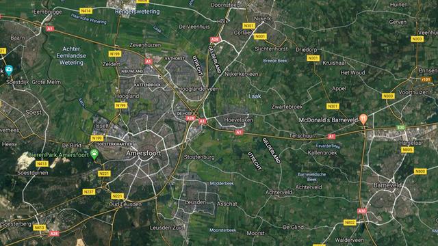 Spreekuur.nl gestart in regio Eemland!