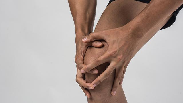 Huisartsenpost helpt digitaal bij been-, knie-, heup- en voetklachten
