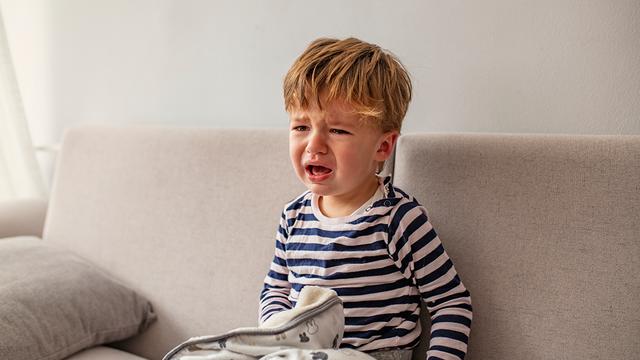 Via Spreekuur.nl nu ook een volledig online consult voor kinderen