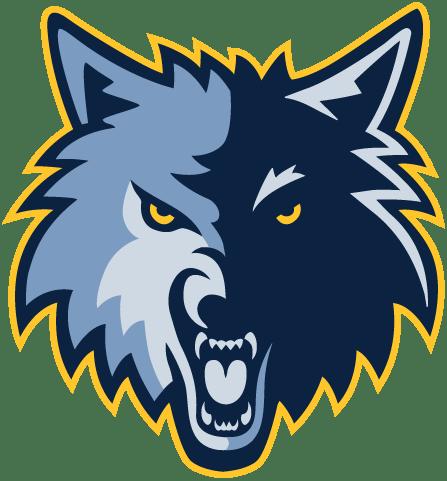 [Imagen: wolves-logo-grizzlies-colors.png?w=447]