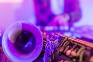 Mécleuves Terre de Blues : le programme du festival
