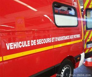 Moselle : le septuagénaire disparu depuis 1 mois retrouvé mort