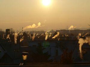Alerte rouge à la pollution en Moselle : le préfet prend des mesures