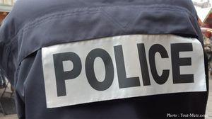 Prudence à Metz Métropole : faux policiers, plombiers et médecins sonnent aux portes