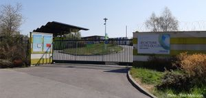 Déchetteries à Metz : fermées durant les jours fériés