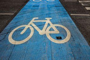 """Metz : """"Au boulot, j'y vais à vélo"""", qui relève le défi ?"""