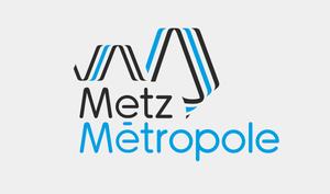 Metz Métropole devient l'Eurométropole de Metz