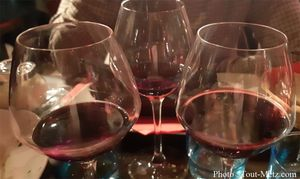 Covid en Moselle : un nouvel arrêté pour interdire la consommation d'alcool