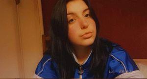 Moselle : disparition inquiétante d'une adolescente, un appel à témoins lancé