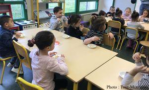 Grève dans les écoles à Metz : les établissements concernés