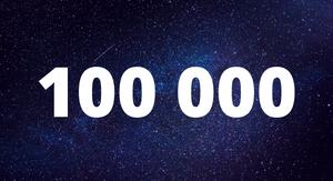 100.000 morts du covid-19 en France, les chiffres en Moselle et dans le Grand Est