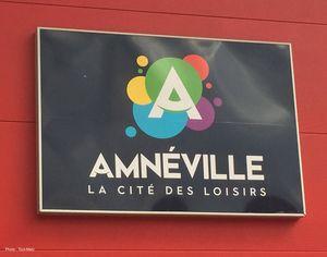 Amnéville : la Cité des Loisirs reprend sa marche vers l'avenir