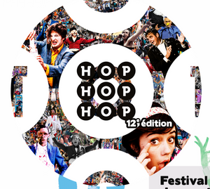 Metz : le festival Hop Hop Hop voit les choses en grand et dévoile son programme