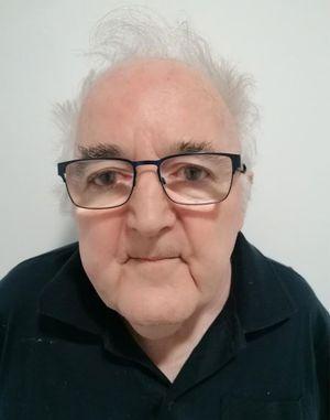 Montigny-lès-Metz : disparition d'un homme de 76 ans, un appel à témoins lancé