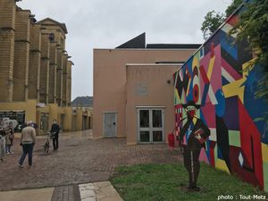 Metz : le Docteur Numérique aide dans les démarches pour le pass sanitaire
