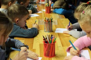 Port du masque en Moselle : fini pour les élèves de primaire