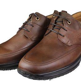 BOXER Shoes 12109 Ταμπά