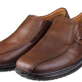 BOXER Shoes 12111 Ταμπά