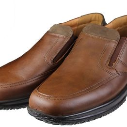 BOXER Shoes 12108 Ταμπά