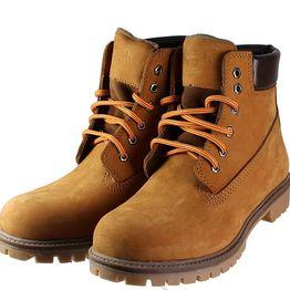 BOXER Shoes 19032 Ταμπά