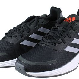 Adidas Duramo SL K FY8893