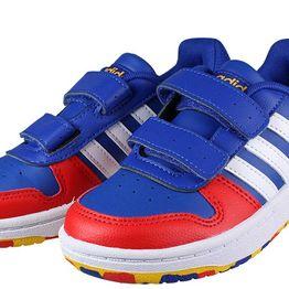 Adidas Hoops 2.0 CMF C FY9443