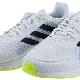 Adidas Duramo SL FY6683