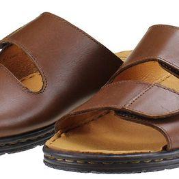 BOXER Shoes 17195 Ταμπά