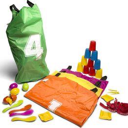 BS Toys Celebration Kit GA364