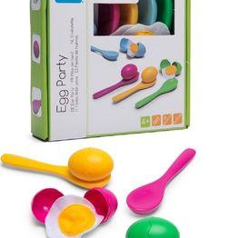 BS Toys Egg Party GA332