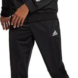 Adidas Σέτ φόρμας M LIN TR TT TS GK9654