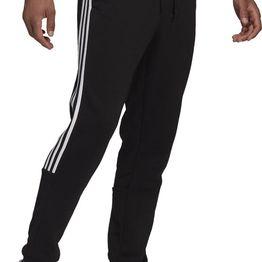 Adidas M CUT 3S PT GK8967 Μαύρο
