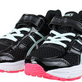 ASICS Pre-Contend 4 PS C709N 001