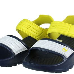 CHAMPION Sandal Squirt b ps S31243-BS503
