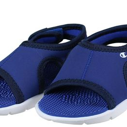 CHAMPION Sandal Olly b ps S31261-BS039