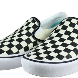 VANS Comfycush Slip-On VN0A3WMDVO41