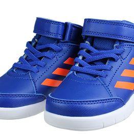 Adidas Altasport Mid i G27127