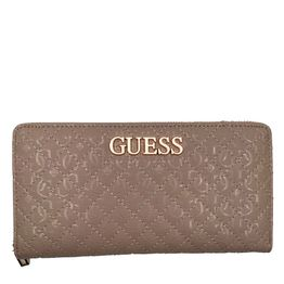 Guess Wilona SR743863 Nude