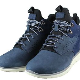 TIMBERLAND TB0A1JD6 Killington