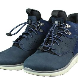 TIMBERLAND TB0A1IS3 Killington