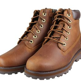 TIMBERLAND Courma 6 In TB0A279Q 358