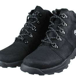 TIMBERLAND Brooklyn Mid TB0A28JD 001