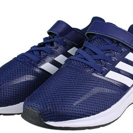Adidas Core Runfalcon C EG6147