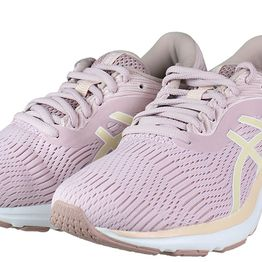 Asics Gel-Pulse 11 1012A467-701
