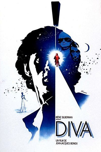 Diva 1981 TRUEFRENCH 1080p HDLight AC3 x264-Dread-Team