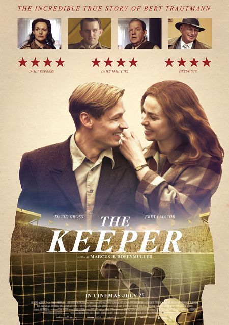 The Keeper 2018 MULTi 1080p BluRay x264 AC3-EXTREME