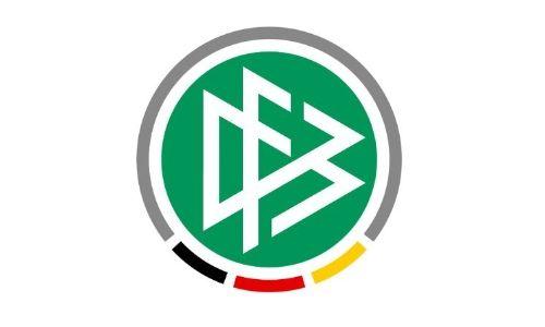德足协官方:助教迪-萨尔沃升任U21主帅,格兰德加入教练组