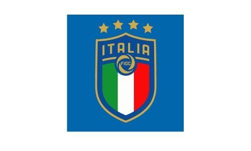 记者:意大利国家队4例阳性病例中,其中一人已在结果公布前回国