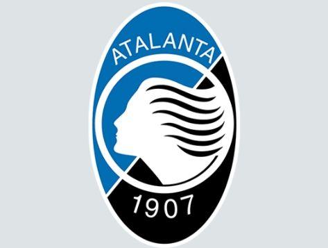 亚特兰大官方:意大利国脚佩西纳新冠检测呈阳性,已接受隔离