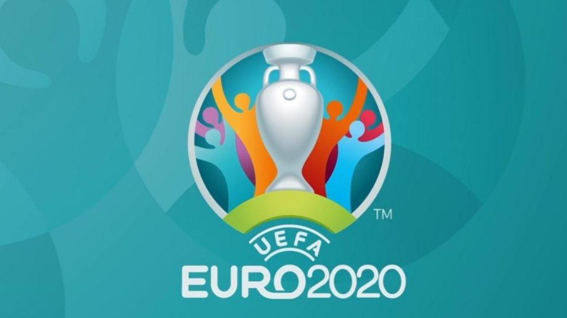 欧洲杯1/8决赛已有4场加时,是该赛事单轮淘汰赛的纪录